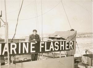 MarineFlasher1946