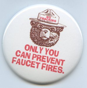 only-you-can-prevent-faucet-fires