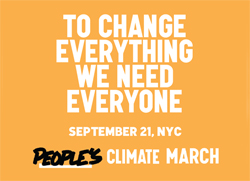 Peoples-Climate-Logo_250x181