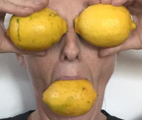 ingrid-lemons2